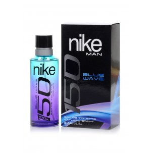 NIKE BLUE WAVE 150ML EDT