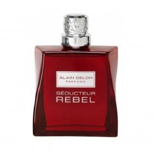AD SEDUCTEUR REBEL 100ML EDT