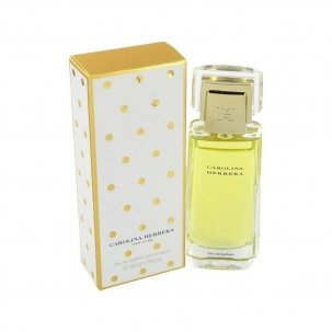 Carolina Herrera 30ml Edp Dama