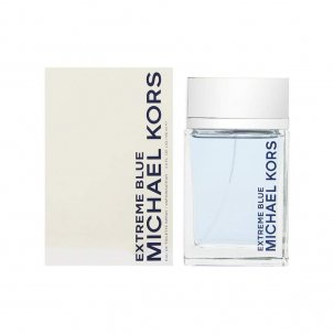 Mk Extreme Blue 70ml Edt