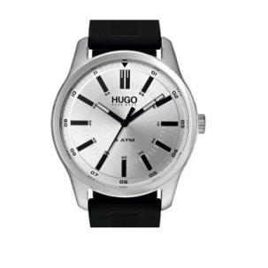 Reloj Hugo Boss 1530079