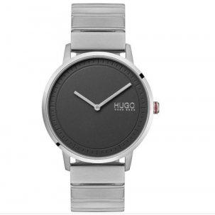 Reloj Hugo Boss 1520019