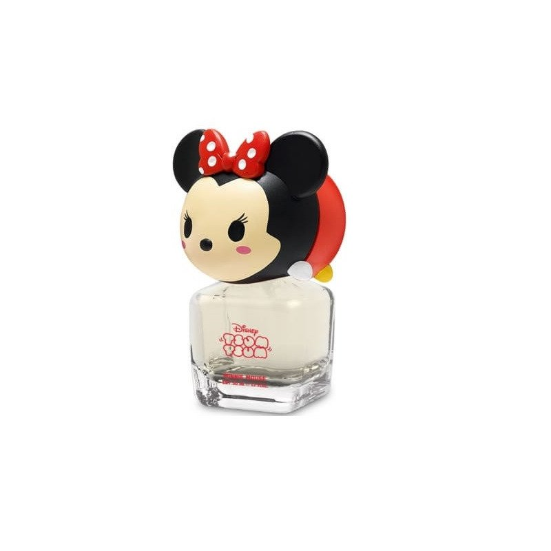 Tsum Tsum Minnie 50ml Edt