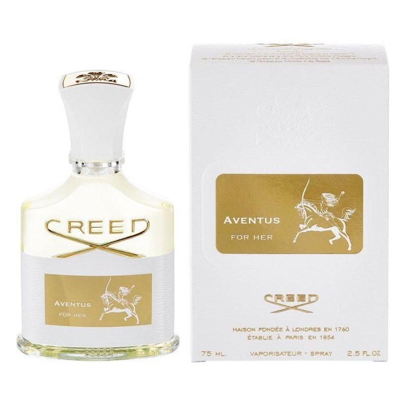 Aventus For Her 75Ml Woman