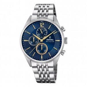 Reloj Festina F202853