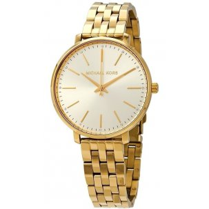 Reloj Michael Kors Mk3898