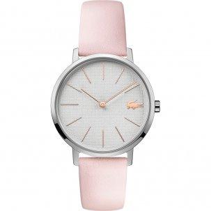 Reloj Lacoste 2001070