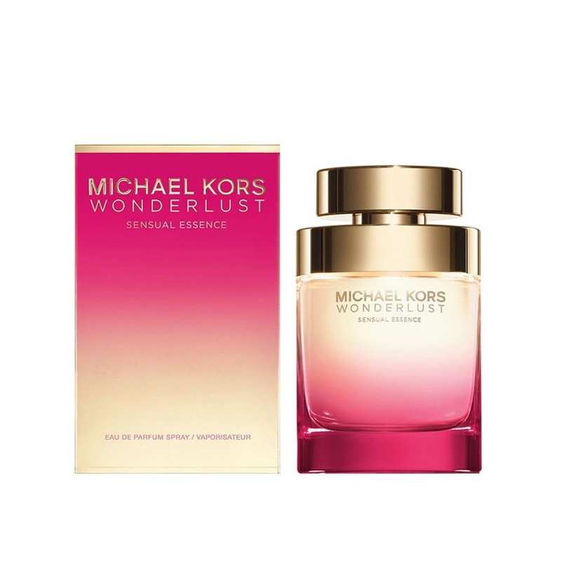 Mk Sensual Essence Edp 30ml
