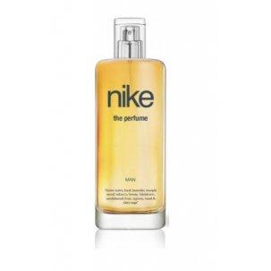 Nike The Perfume Man Edt...