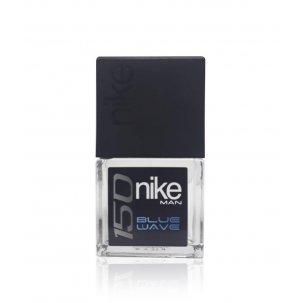 Nike Man Blue Wave 30Ml Edt...