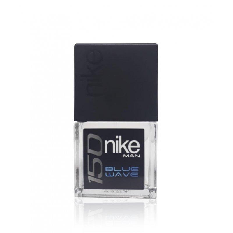 Nike Man Blue Wave 30Ml Edt Tester