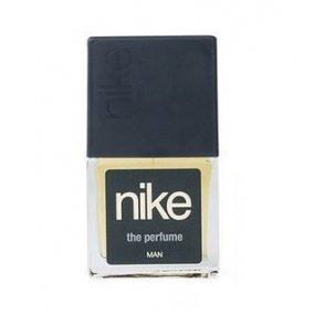 Nike The Perfume Man 30Ml...