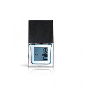 Nike Man Blue 30Ml Edt Tester
