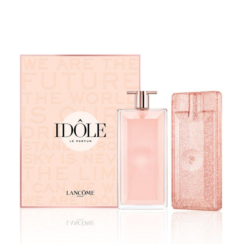 Idole Le Parfum 50ml Set