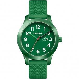 Reloj Lacoste 2030001