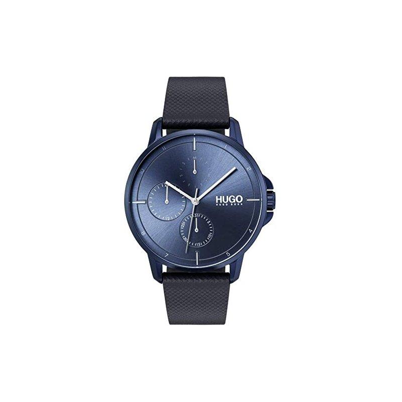 Reloj Hugo Boss 1530033