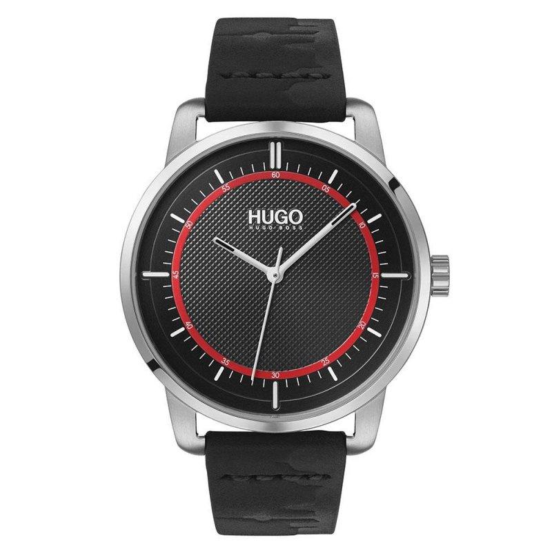 Reloj Hugo Boss 1530099