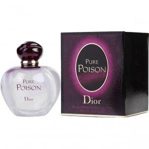 Pure Poison 100ml Edp Dama
