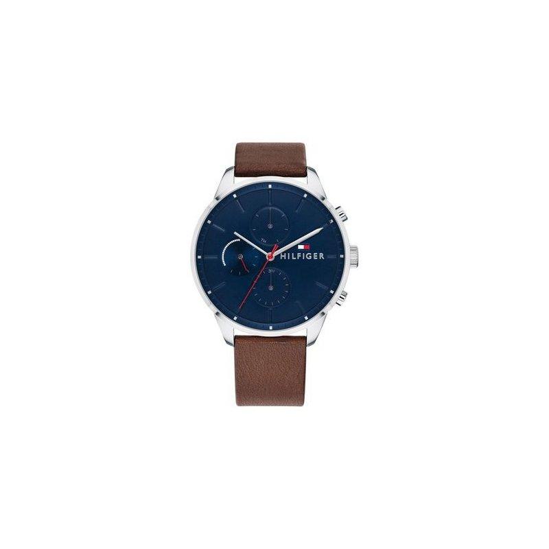 Reloj Tommy Hilfiger 1791487