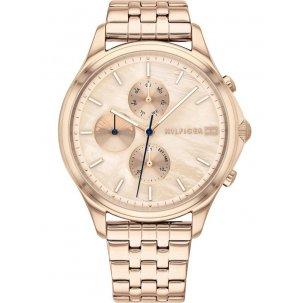 Reloj Tommy Hilfiger 1782120