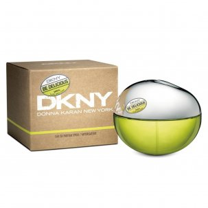 Dkny Be Delicious 30 Ml Dama