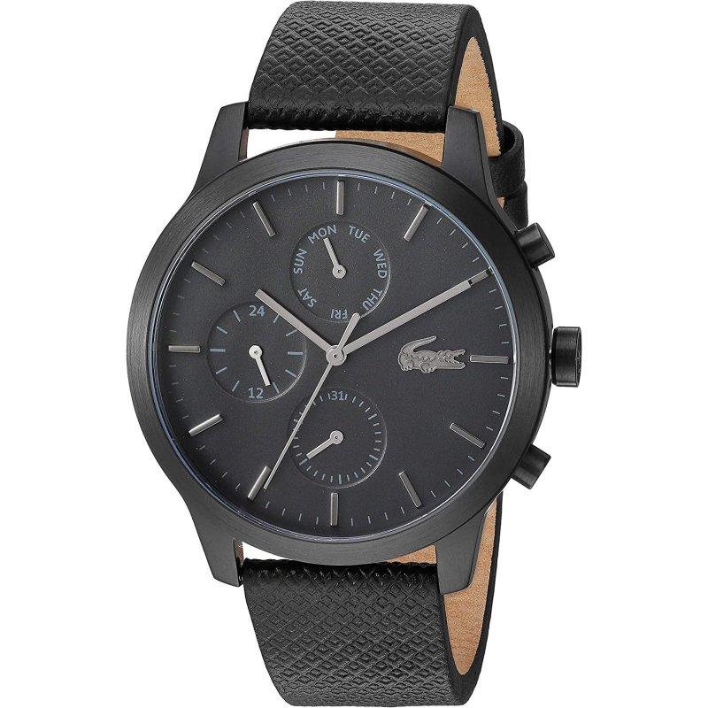 Reloj Lacoste 2010997