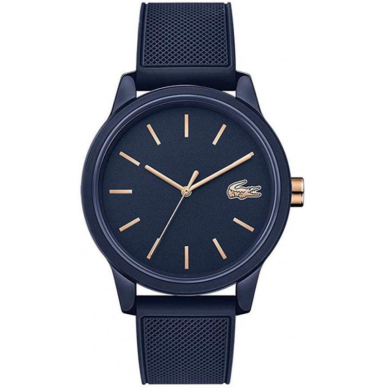 Reloj Lacoste 2011011