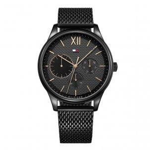 Reloj Tommy Hilfiger 1791420