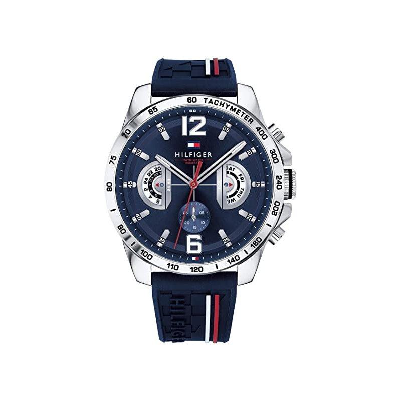 Reloj Tommy Hilfiger 1791476