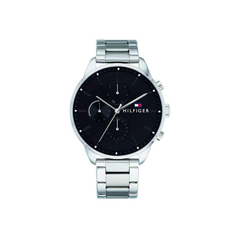 Reloj Tommy Hilfiger 1791485