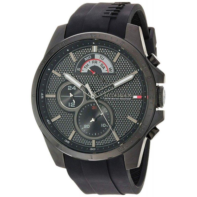 Reloj Tommy Hilfiger 1791352