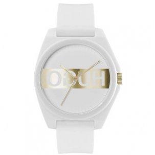 Reloj Hugo Boss 1540020