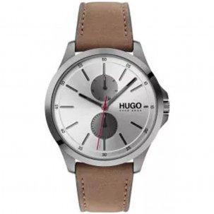 Reloj Hugo Boss 1530123