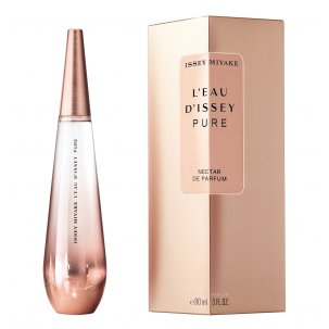 Issey Miyake L Eau D Issey...