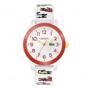 Reloj Lacoste 20230018