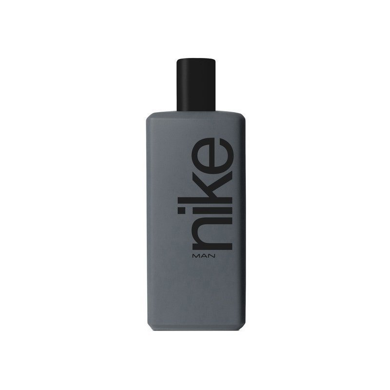 Nike Man Graphite 200ml Edt Tester