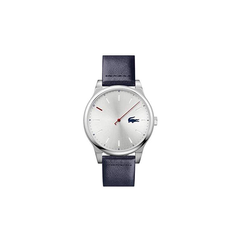 Reloj Lacoste 2011000