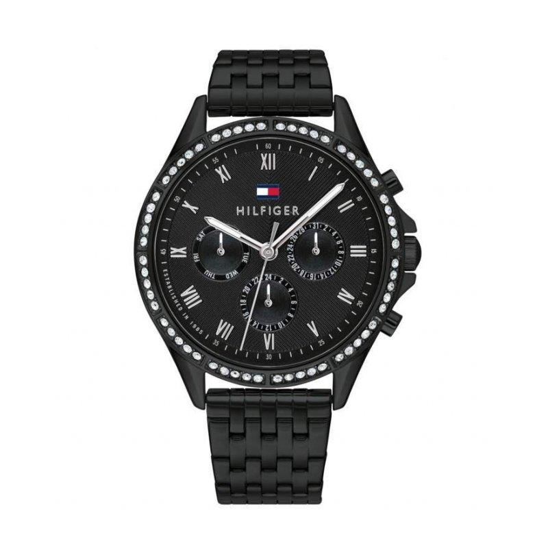 Reloj Tommy Hilfiger 1782144