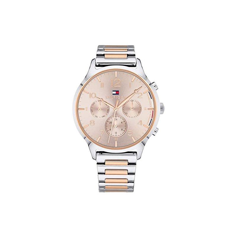 Reloj Tommy Hilfiger 1781876
