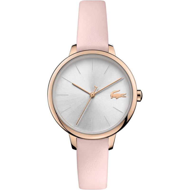 Reloj Lacoste 2001101