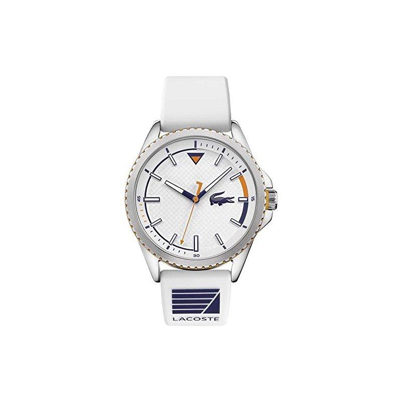 Reloj Lacoste 2011028