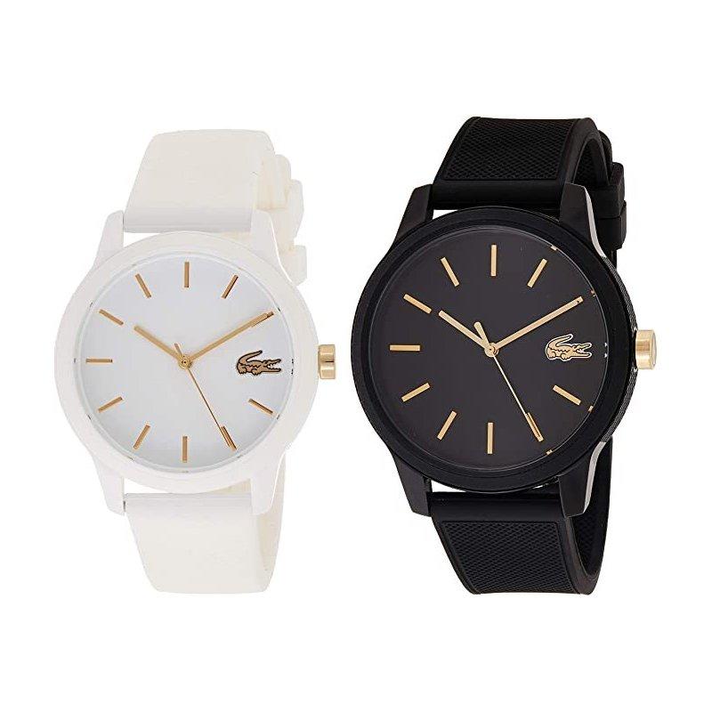 Reloj Lacoste 2070003