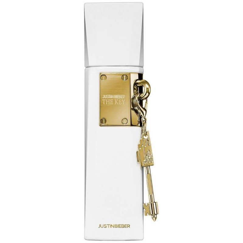 The Key 100ml Tester