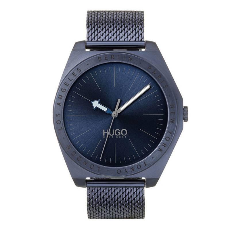 Reloj Hugo Boss 1530109