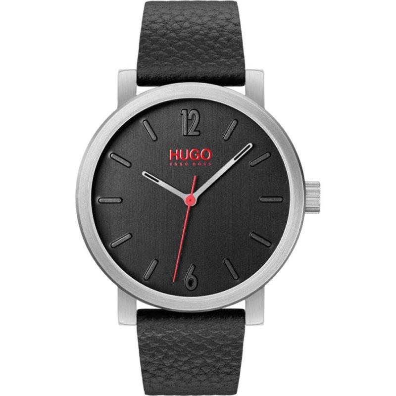 Reloj Hugo Boss 1530115