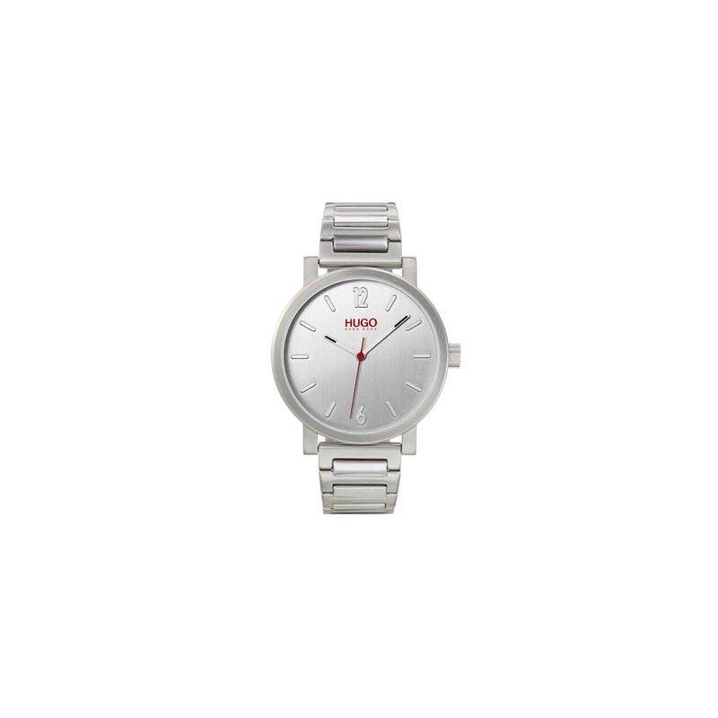 Reloj Hugo Boss 1530117