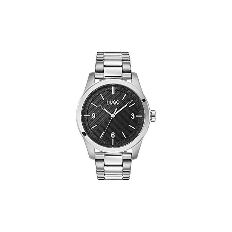 Reloj Hugo Boss 1530016