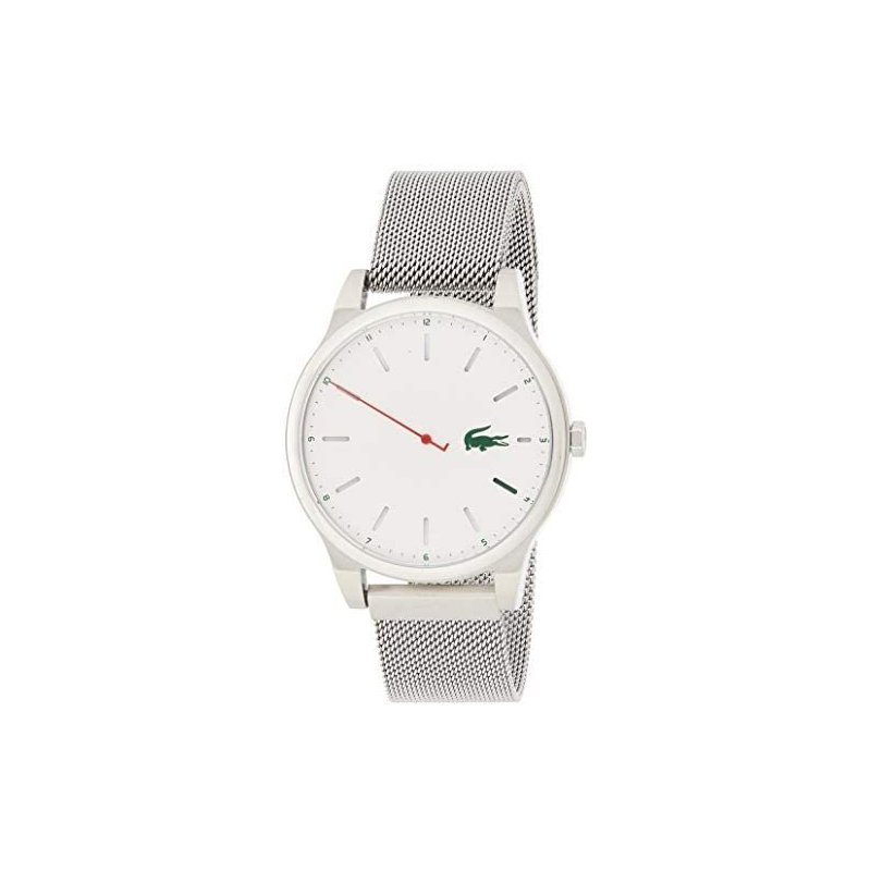 Reloj Lacoste 2010969