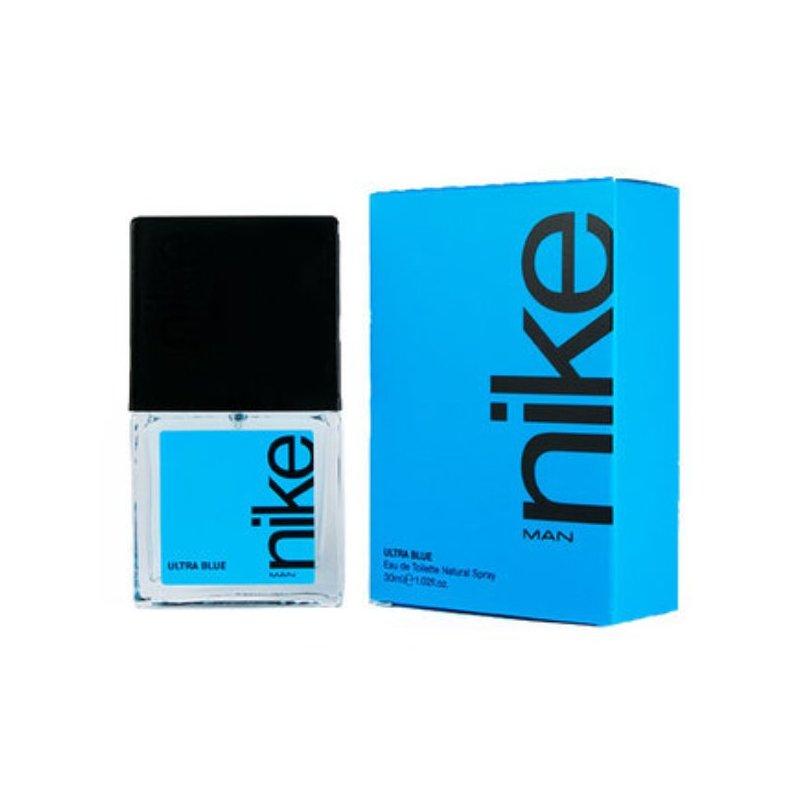 Nike Man Ultra Blue 30Ml
