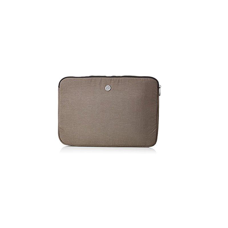 Kipling Laptop Cover 15 Basic Plus Lm Spark Taupe